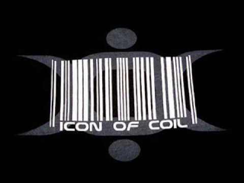 Icon of Coil   Shelter (Analogue Brain Remix)