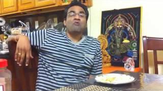 Indore 66: Ganesh Visarjan by Rajiv Nema Indori