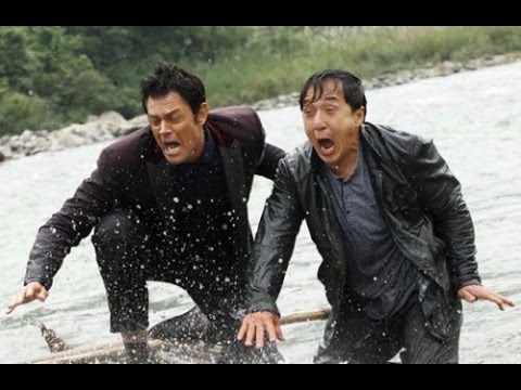 Jackie Chan action Comedy movies - Best funny and ...