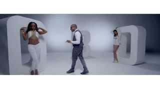 Diamond Feat Davido  Number One Remix 2014