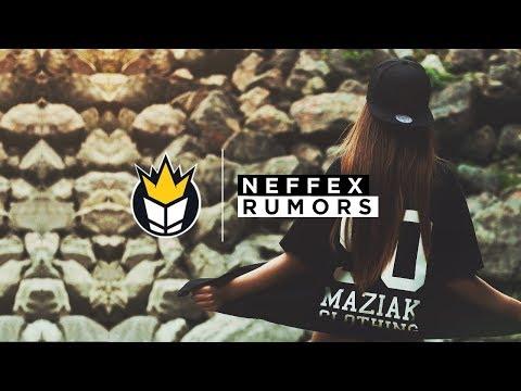 NEFFEX   Rumors Official Video 2018