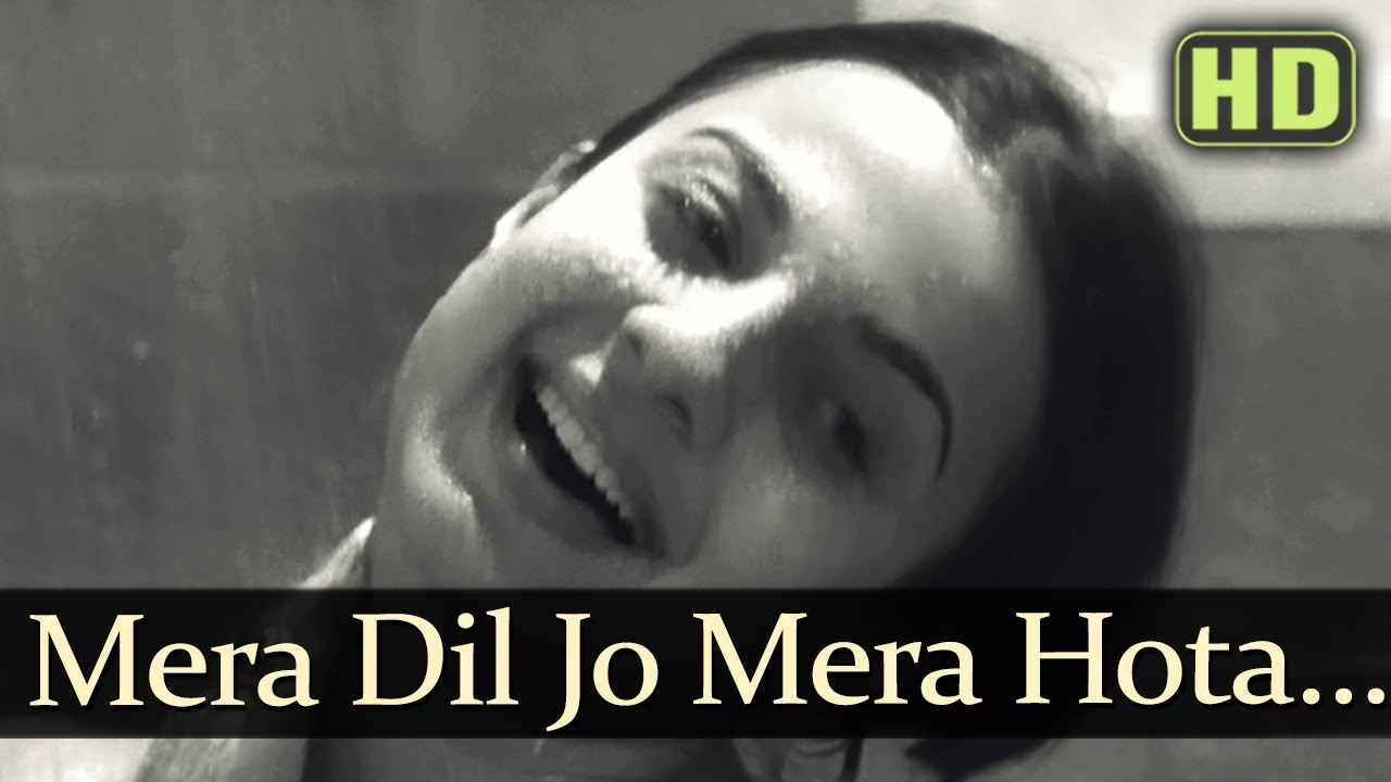 """mera anubhav Main sochta hoon agar hum, girjaghar ke sadasye, ki hum bhi faeda se apne  aap ko puchte hai samay samay par: """"kya girjaghar mein mera anubhav  badlaao."""