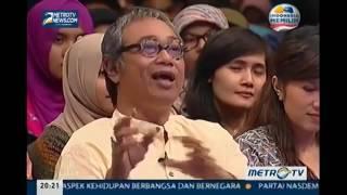 Video Full Kick Andy Terbaru January Misteri di Balik Nama 'Jokowi, Prabowo, Ahok & Indonesia download MP3, 3GP, MP4, WEBM, AVI, FLV Maret 2018