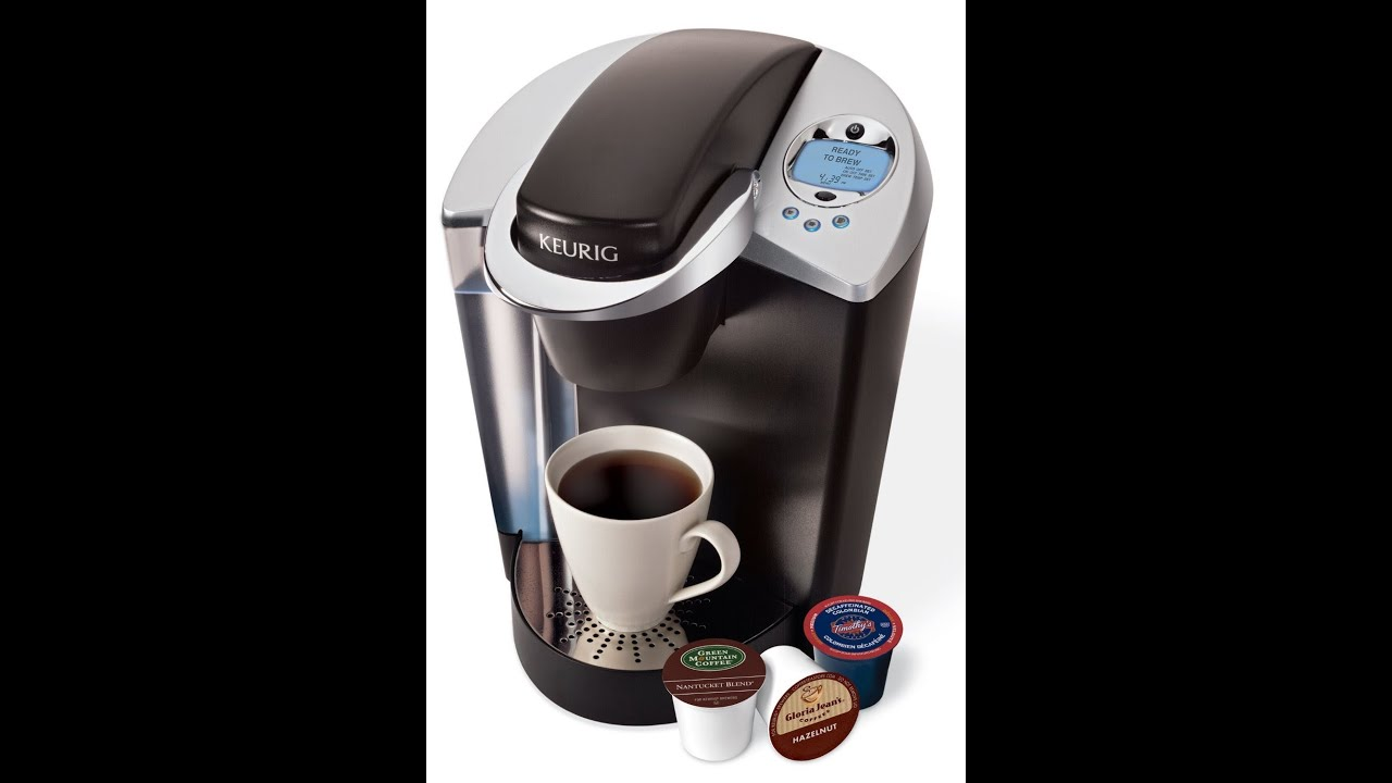 keurig coffee and brewing bed system reviews with bath com carafe beyond walmart product