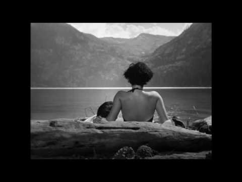 A Place In the Sun 1951    George Stevens
