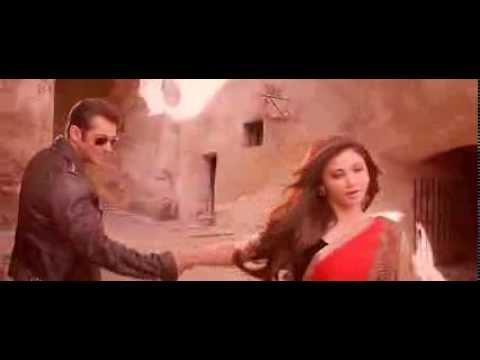Tere Naina Maar Hi Daalenge - Jai Ho 2014 Full Movie in HD thumbnail