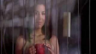 Отчаянные Домохозяйки (музыкальное видео)