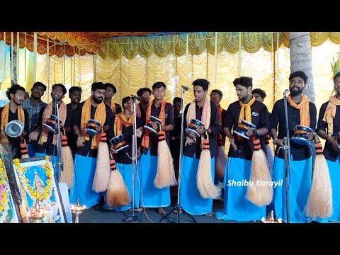 ആടും-മയിൽ-ആണ്ടവനെ-വടി-വേലവനെ- -aadum-mayil-andavane- -malayalam-chinthu-pattukal