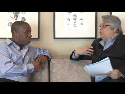Exclusive interview with Uday Nayak, owner of St. Kitts and Nevis Patriots