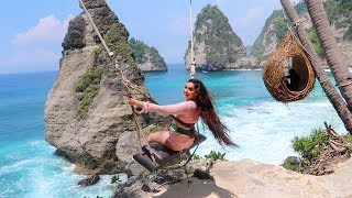 Download LAST DAY IN BALI INDONESIA!! (MUST WATCH) Mp3 and Videos