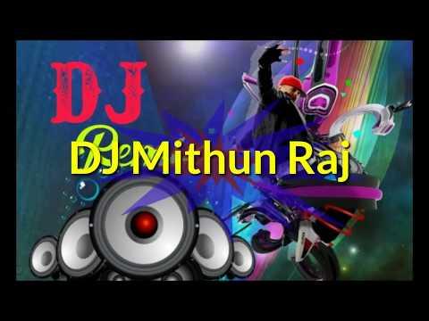 A Jo Silli Silli Aundi Ae Hawa 2019 Dj Mithun Raj 8948221065