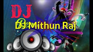 Download Mp3 A Jo Silli Silli Aundi Ae Hawa 2019 Dj Mithun Raj