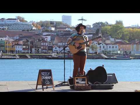 *PORTO* (Portugal) 2018 Epic Travel Video 4k!!!