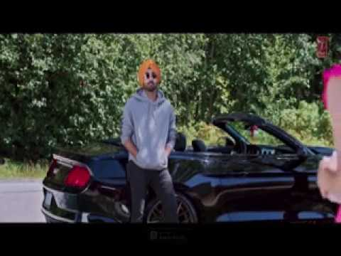 ranjit-bawa-|-vally-tere-pind-de-|-latest-punjabi-song-official-video