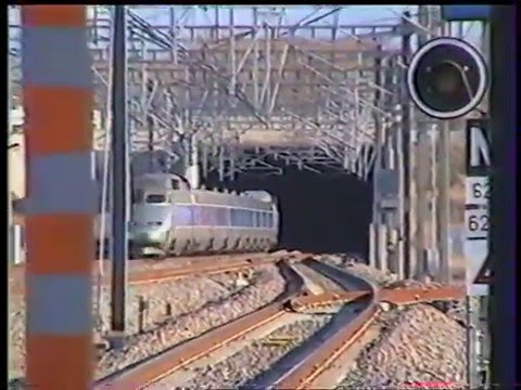 Aix TGV,AvignonTGV,ValenceTGV,Le CreusotTGV