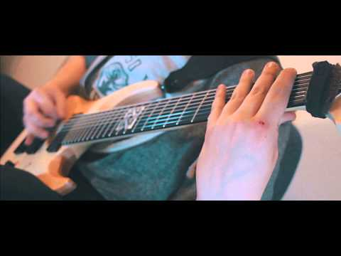 Drewsif Stalin - Aspiration (After The Burial Cover)