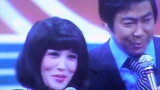 歌など 裕次郎氏の大ファンで人気のテレビドラマ「西部警察」にも 出演...