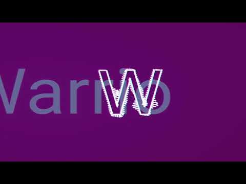 BLT-Music-Warrior(Video Original)