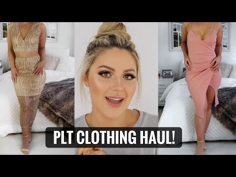 pretty-little-thing-clothing-try-on-haul- -fashion