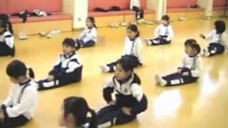 Publication Date: 2012-02-18 | Video Title: 獅子會何德心小學 介紹短片 2003 (Part 2)