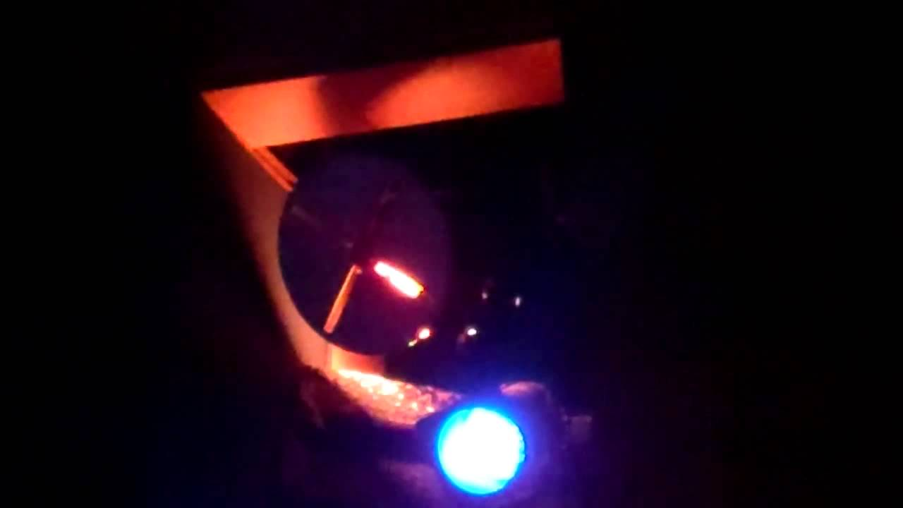 diy lighting effects. Diy Lighting Effects T