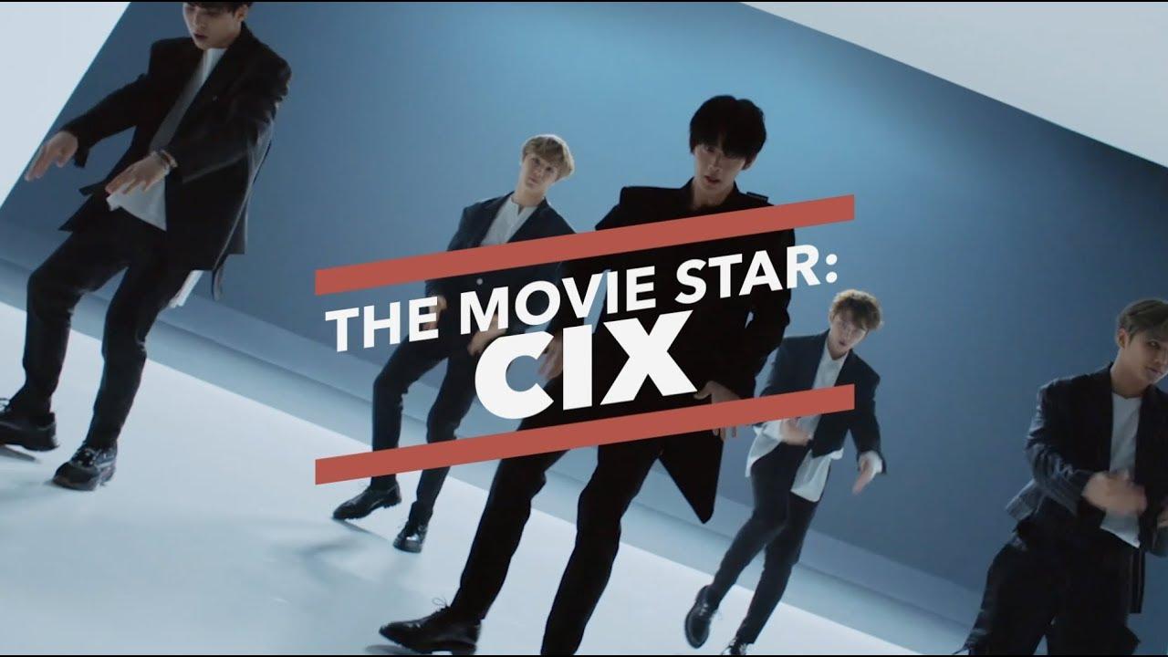 Reaction với ca khúc debut của CIX, ngôi sao nhạc US/UK Annie-Marie tỏ ra cực kỳ ấn tượng! ảnh 2