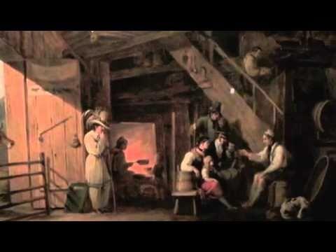 Episode23 - Salzburg Panorama Museum.m4v
