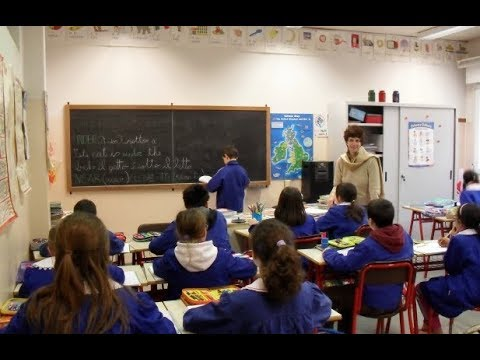 """¿Podrá Italia enseñar a los estudiantes a identificar las """"fake news""""?"""