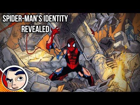 Spectacular Spider-Man \