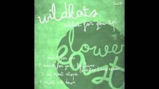 Wildkats - Swat Um Down