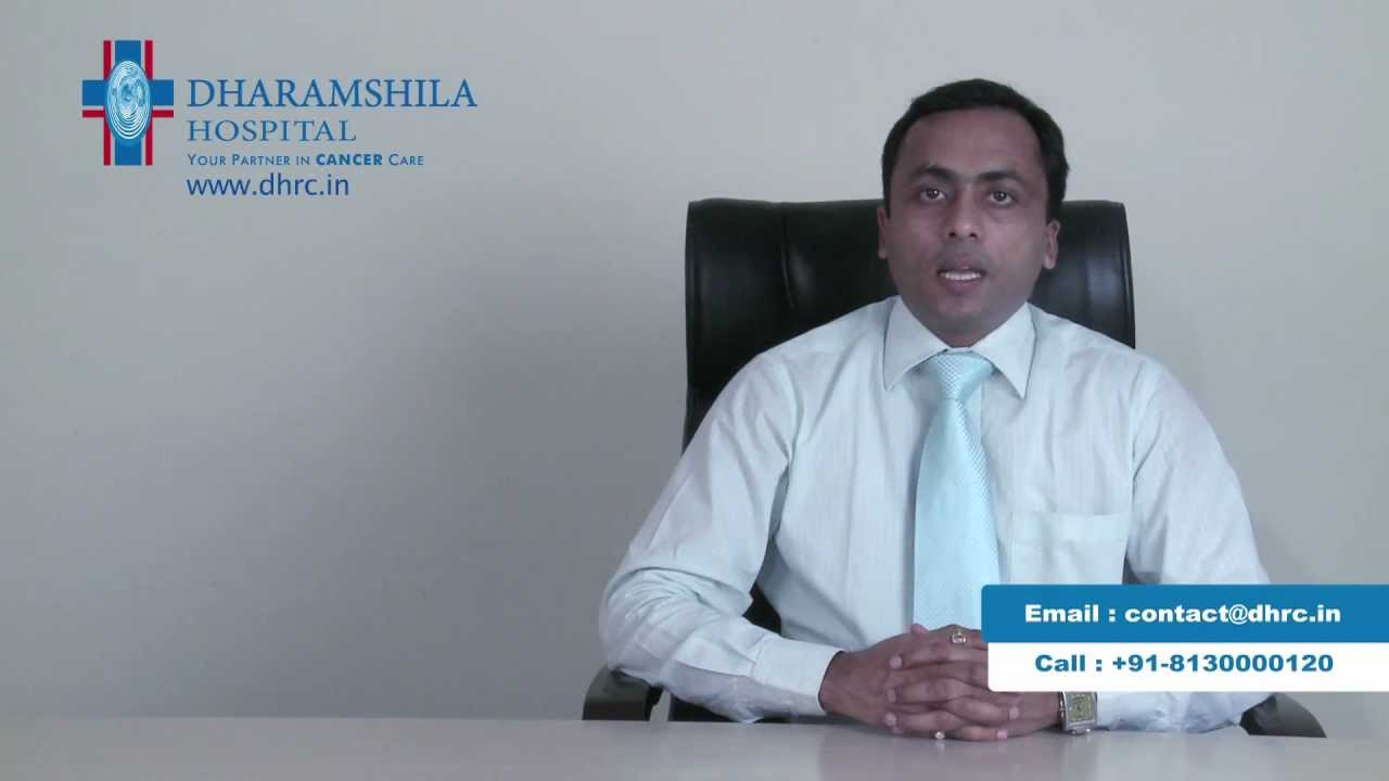 About Colorectal Cancer Hindi Youtube