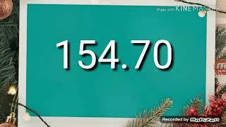 04 02 2020 Saudi riyal exchange rate into Pakistani currency by today Saudi riyal rate