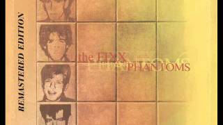 The FIXX - Less Cities, More Moving People (12 Inch Mix)