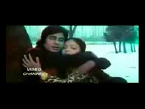 kabhi kabhi mere dil mein ghayal song
