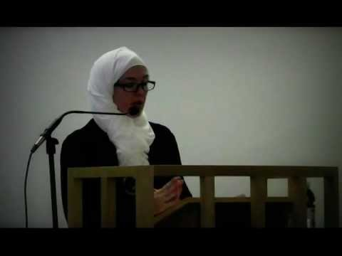 Imagination in the Construction of Islamic Ethics