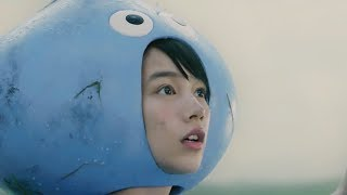 Weird, Funny & Cool Japanese Commercials #52