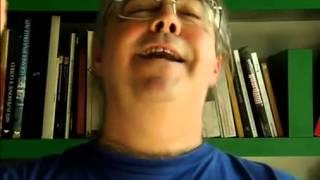 Fabrizio De Andre Dentro Faber Vol 6 Il Sacro 8 - 1