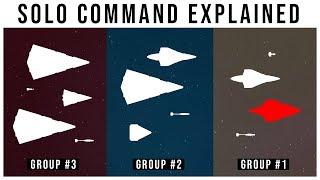 star wars fleet