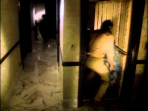 KC & The Sunshine Band vs Dizziee Rascal - Stand Up Tall (Give It Up) (DJ Nicky T Remix)