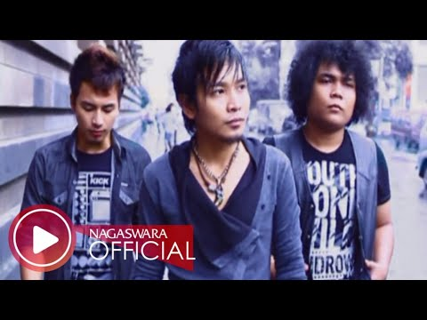 Zivilia - Kokorono Tomo (Official Music Video NAGASWARA) #music Mp3