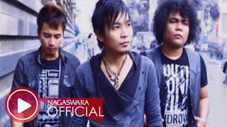 Zivilia - Kokorono Tomo (Official Music Video NAGASWARA) #music