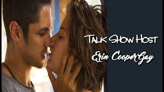 Baixar Erin Cooper Gay Talk Show Host (Tradução) Onde Nascem Os Fortes (Lyrics Video).