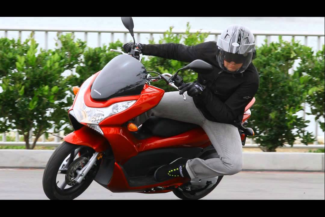 honda pcx 250 youtube. Black Bedroom Furniture Sets. Home Design Ideas