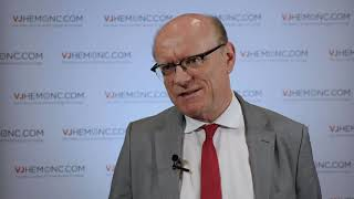 Can CAR-T cell response be predicted?