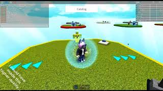 Roblox FF Glitch Catalog Heaven Tutorial (Z e0)