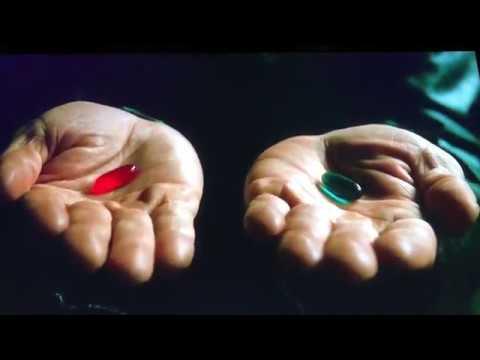 2 pillen nehmen