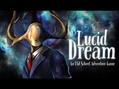 Lucid Dream ★ GamePlay ★ Ultra Settings