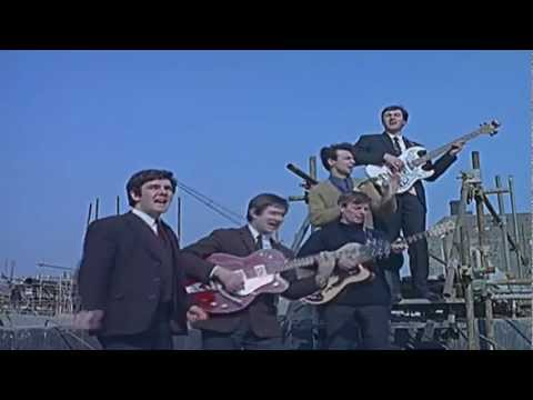 UNIT 4 + 2 - Concrete And Clay (1965)