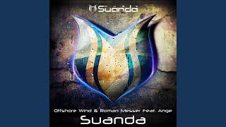 Suanda (Aurosonic Intro Progressive Mix)