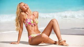Tropical Summer House Mix 2016   Best Chill Music New Remix   Popular Charts Songs Pop Dance